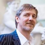 Vorsitzender: Rainer Quink