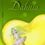 Foto Cover Dahnia