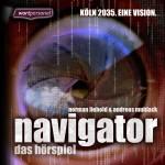 navigator-hoerspiel