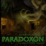 Foto Paradoxon