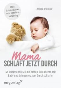 Cover Breitkopf