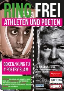 boxen_Literatur_plakat_2017_.indd