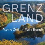 Foto Grenzland