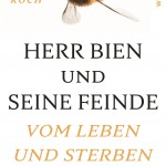 WEST_Koch_Herr Bien_9.indd