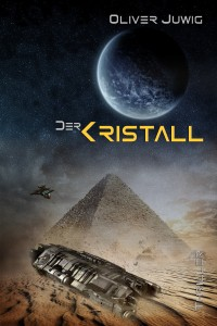 Foto Cover Der Kristall