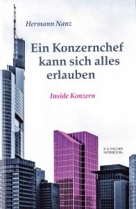 Cover Nanz