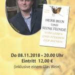 Herr Bien