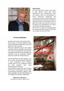 Cover Fischer