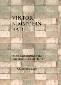 baumgart cover viktor